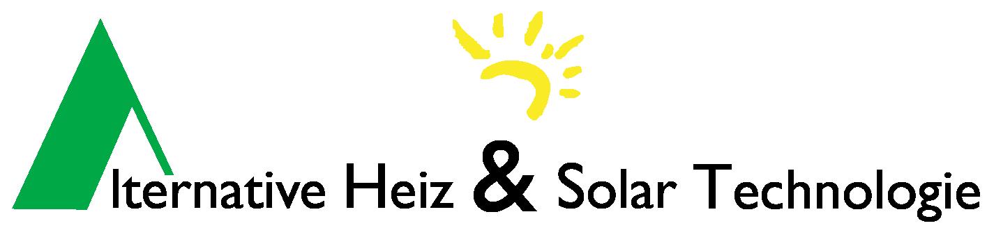Alternative Heiz- und Solar Technologie in Traun im Bezirk Linz-Land | Ihr Experte für Alternative Heiz- und Solar Technoliegen in den Bereichen Gas-, Sanitär- und Heizungsinstallationen und für Solaranlagen aus Traun in Linz-Land.